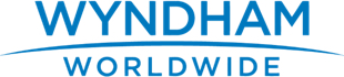 wyndham-worldwide