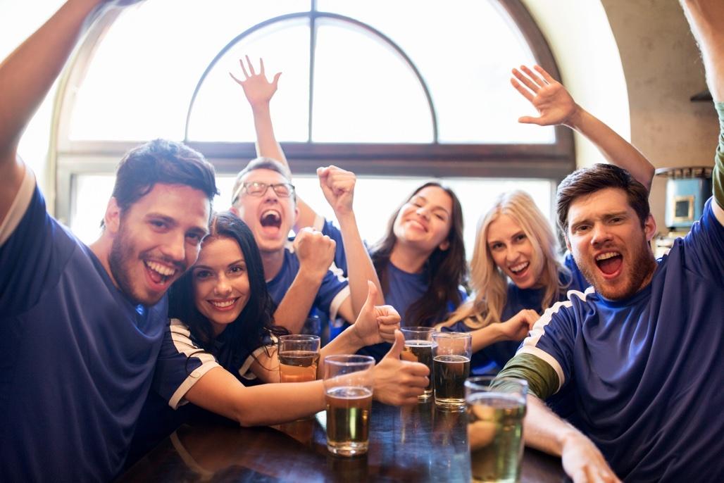03-27-18 sportsvoting-web1028px.jpg