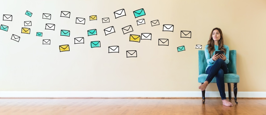 07-25-18 email campaign tips-web1028px