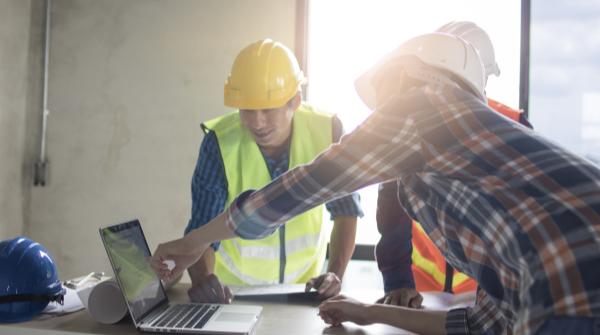 union management software